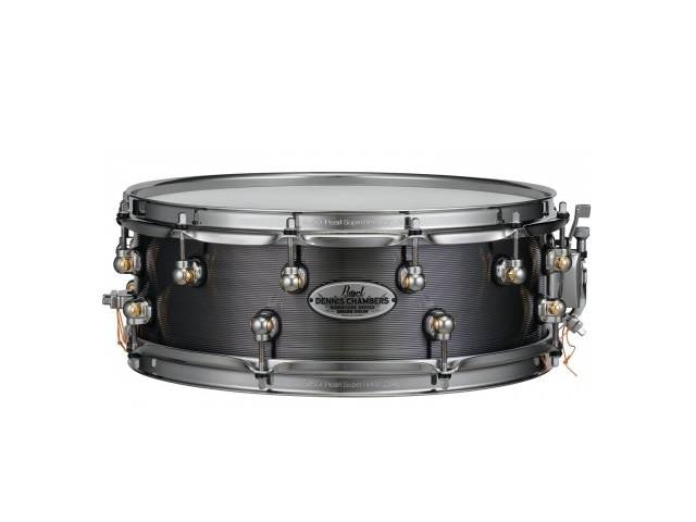 Pearl DC1450S Dennis Chambers Snare Drum