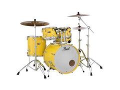 Pearl DMP905P/C Decade Maple 5 Piece Drum Kit