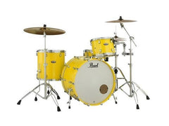 Pearl DMP943XP/C Decade Maple 3 Piece Drum Kit