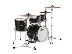 Pearl MDT764P/C Midtown 4 pc Shell Pack