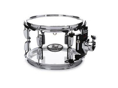 Pearl Crystal Beat Tom 10x7