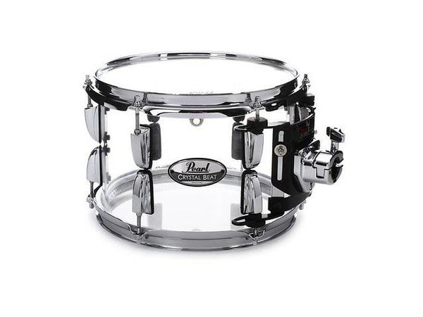 Pearl Crystal Beat Tom 13x9