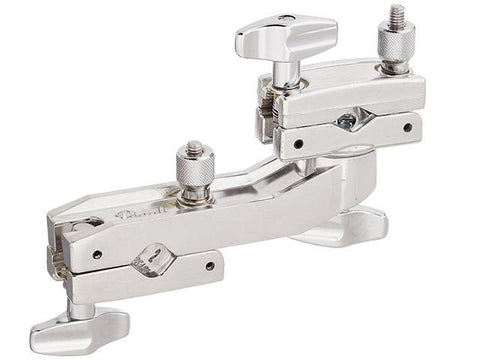 Pearl 2 Hole Multi Clamp