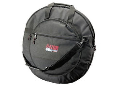 Gator Padded Cymbal Bag