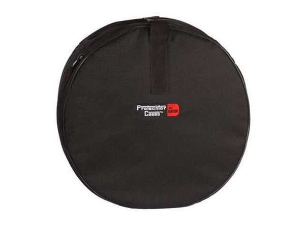 Gator Padded Snare Drum Bag 13x5.5