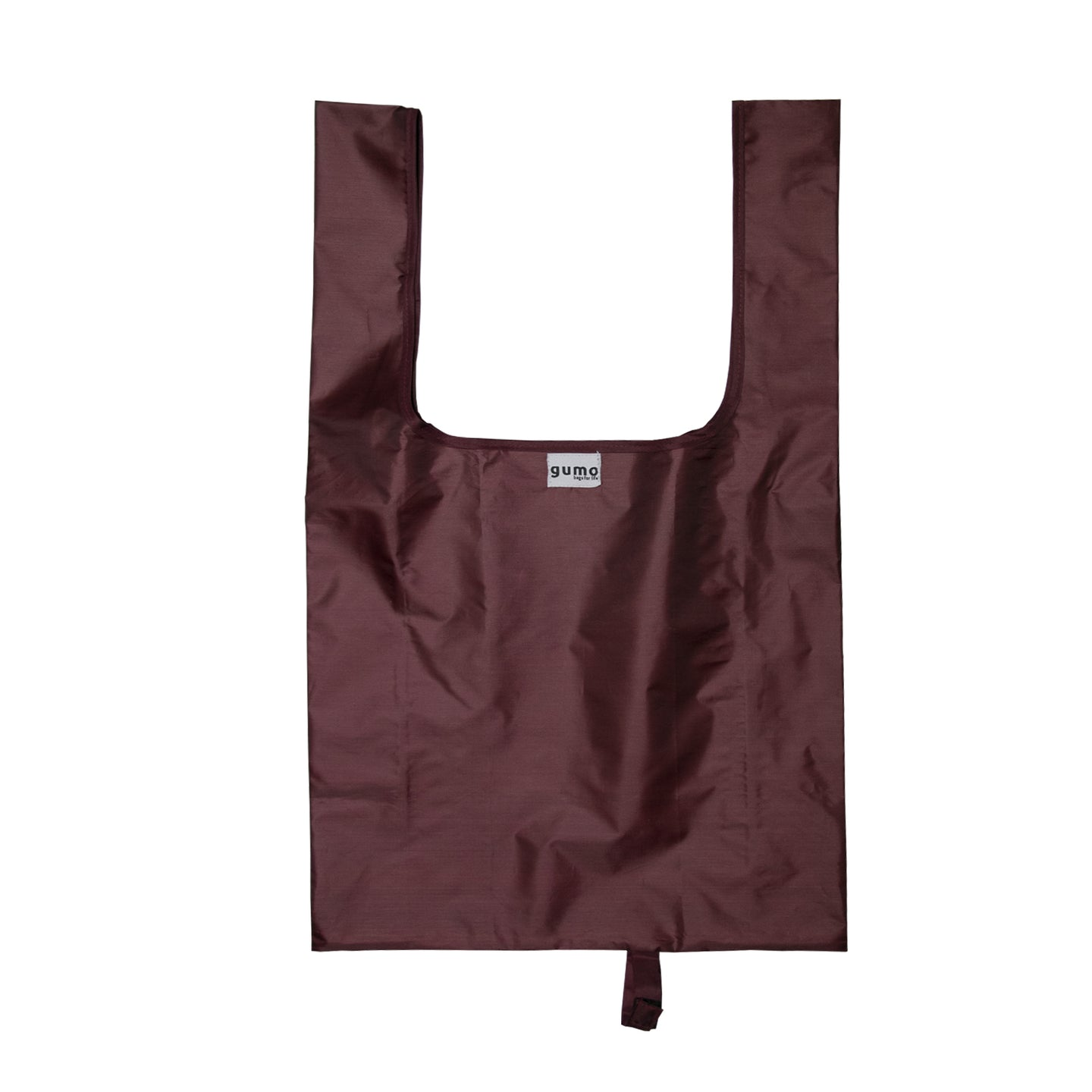 Cam Bag Asas Laterales | Vino