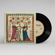 Load image into Gallery viewer, EXCLUSIVE: Me And You + Scarborough Fair 7""