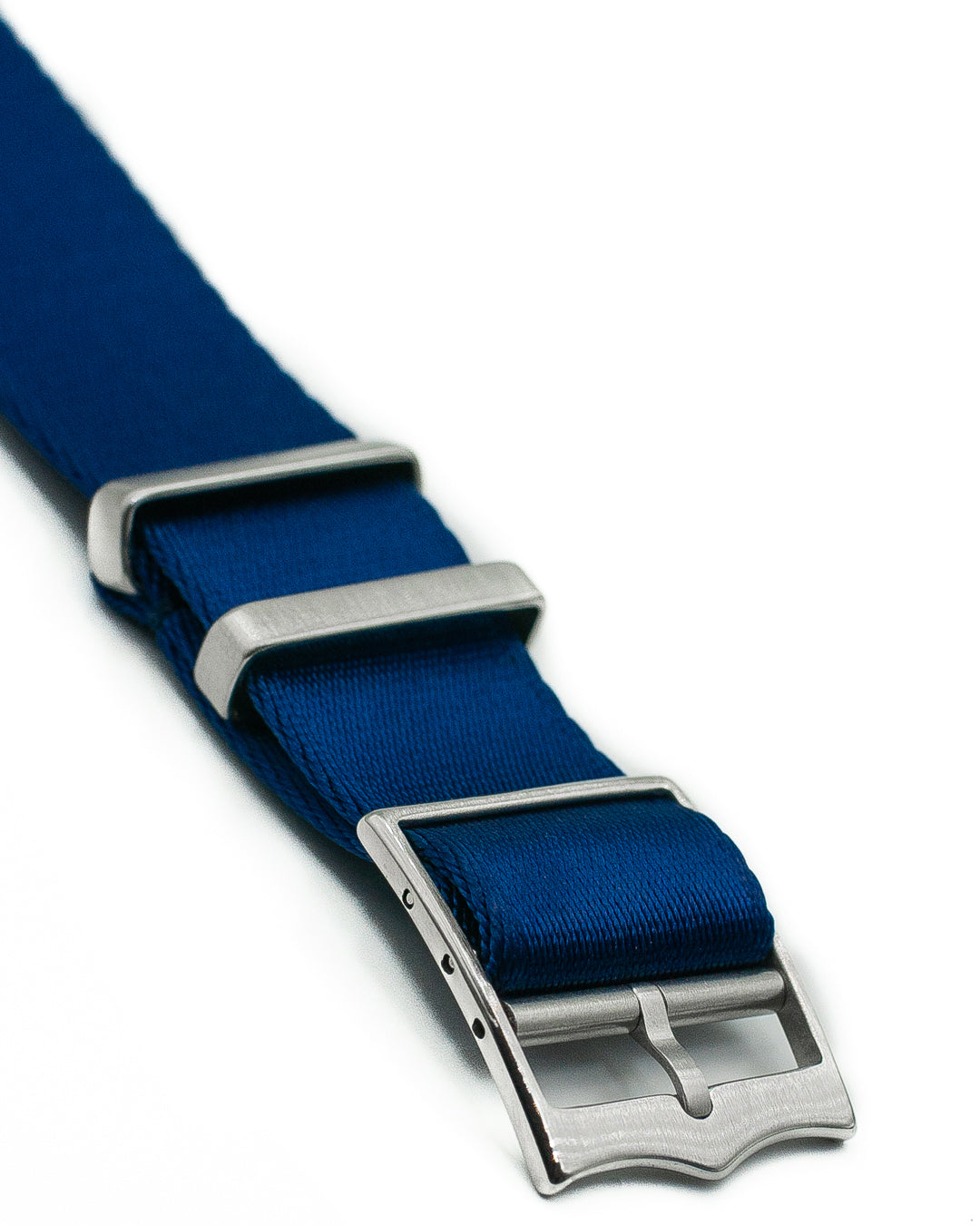 Blackbay Adjustable - Blue