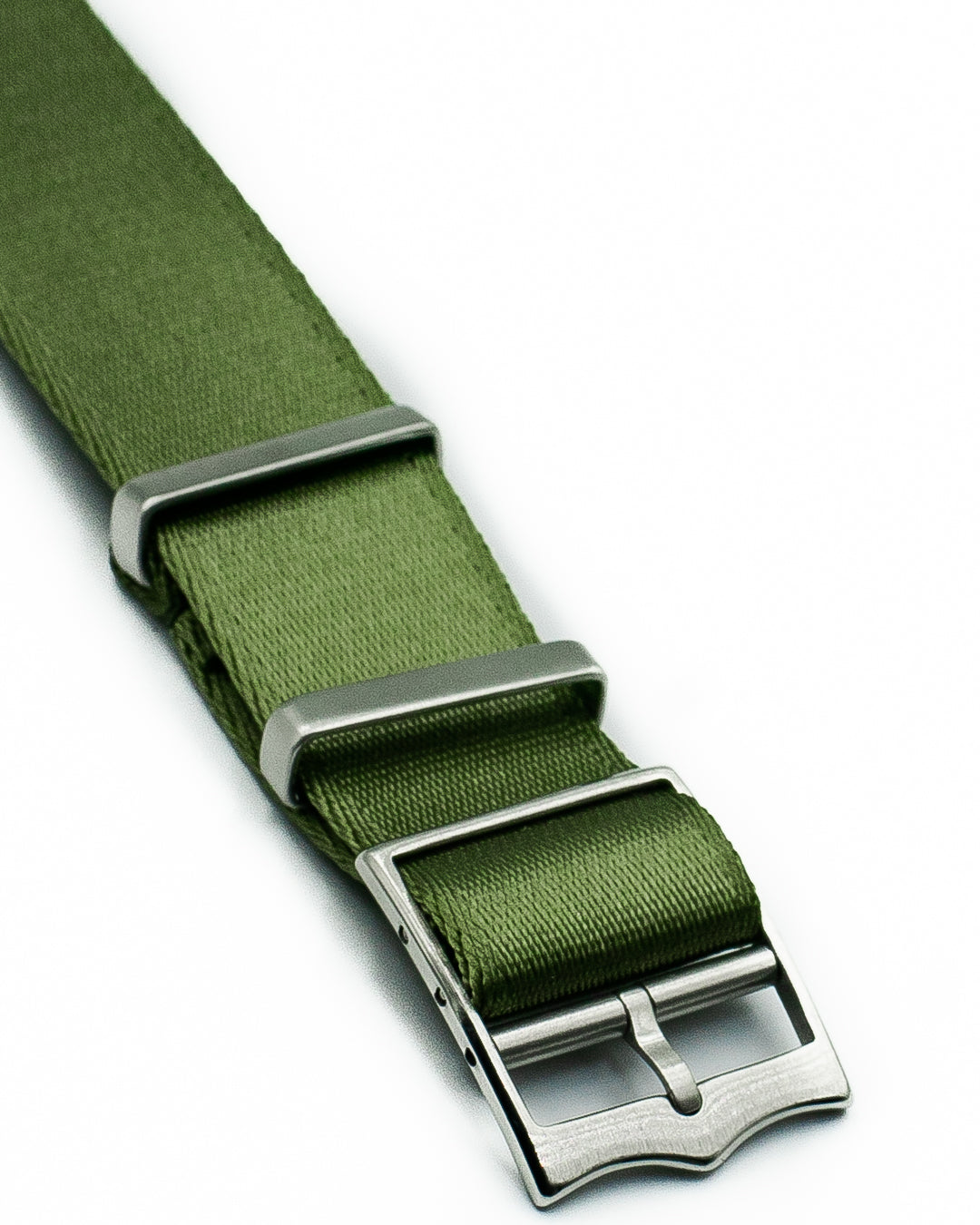 Blackbay Adjustable - Green