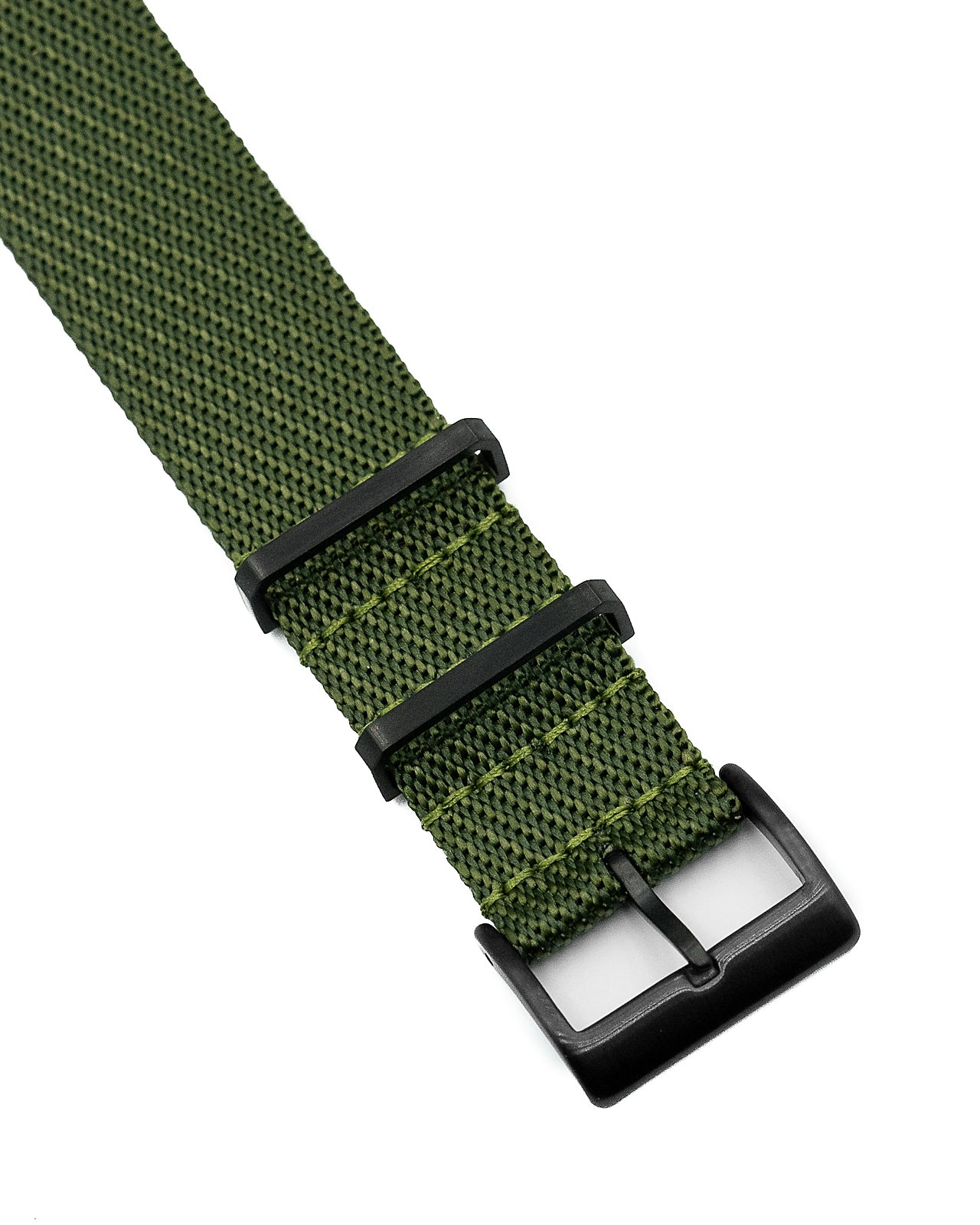 NATO M II - Field Green (Stealth)