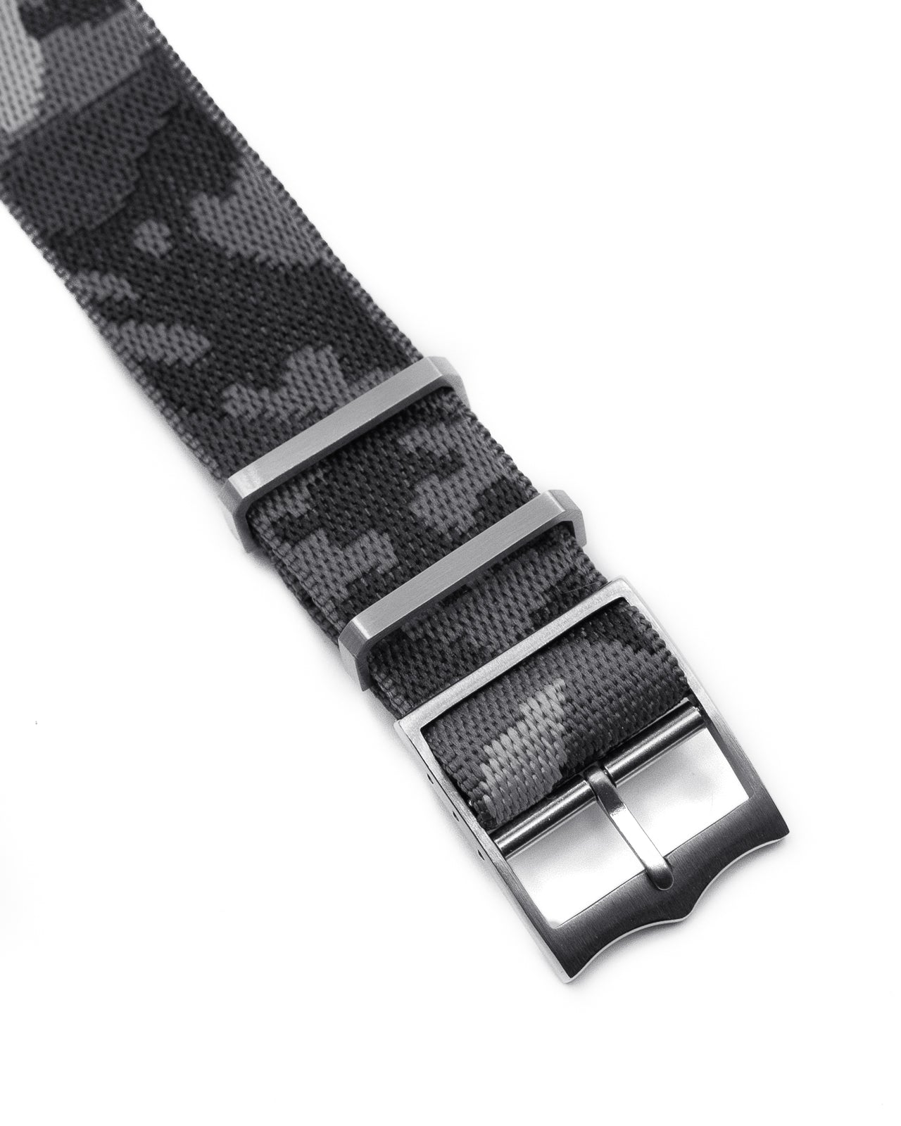 Blackbay Adjustable III - Woven Arctic Camo