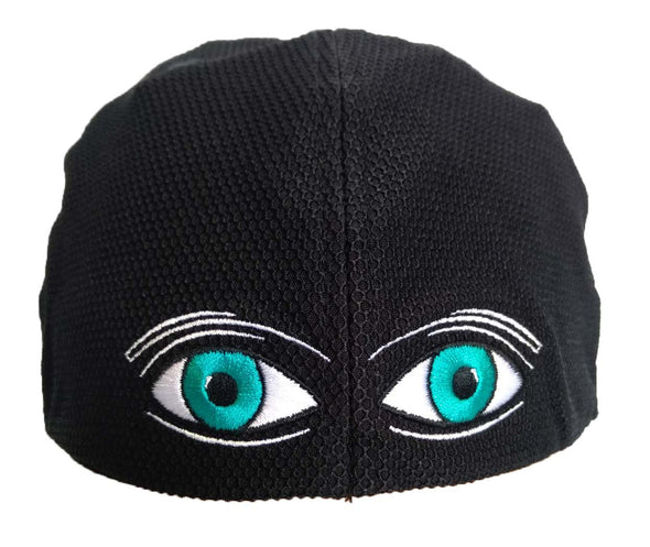 shark-deterrent-shark-eyes-cap-back