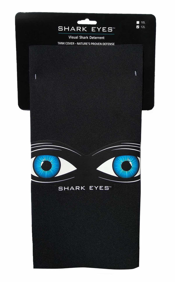 shark-eyes-shark-deterrent-tank-cover-front