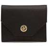 Addison Wallet - Black