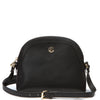 Ava Crossbody - Black