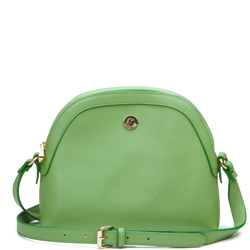 Ava Crossbody - Mint