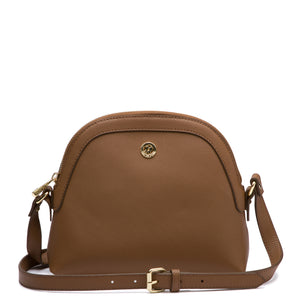 Ava Crossbody - Willow