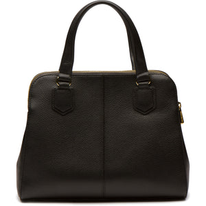 Cora Satchel - Ink