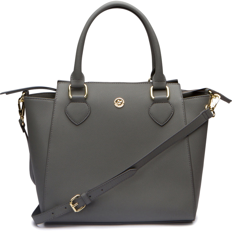 Brooke Satchel - Ash
