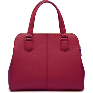 Cora Satchel - Rose