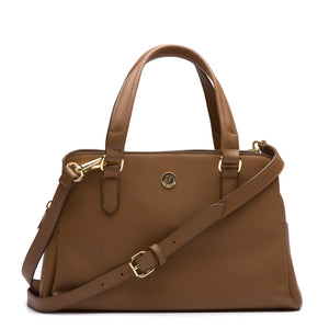 Evelyn Satchel - Willow