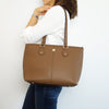 Florence Tote - Willow