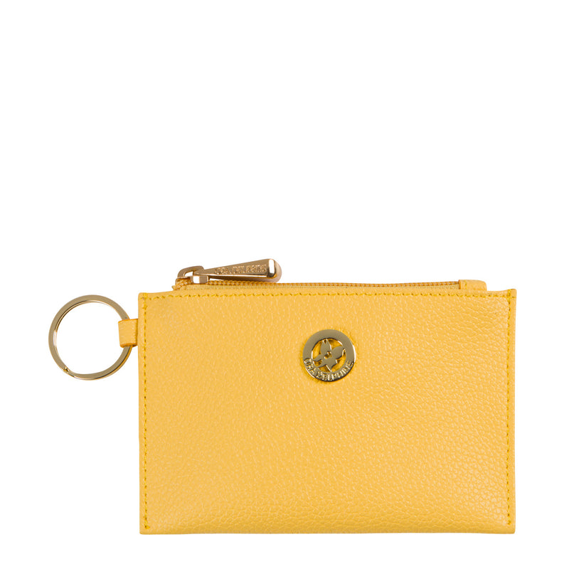 Joy Coin Wallet - Daisy