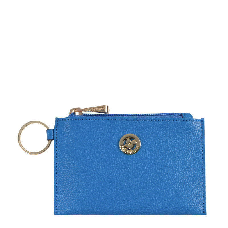 Joy Coin Wallet - Lapis