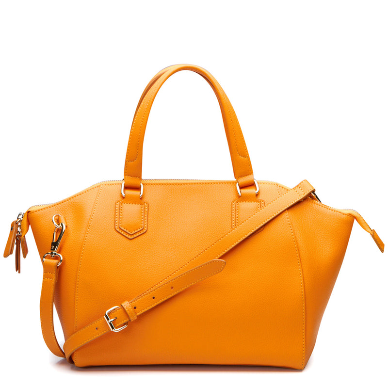 Josie Satchel - Butterscotch