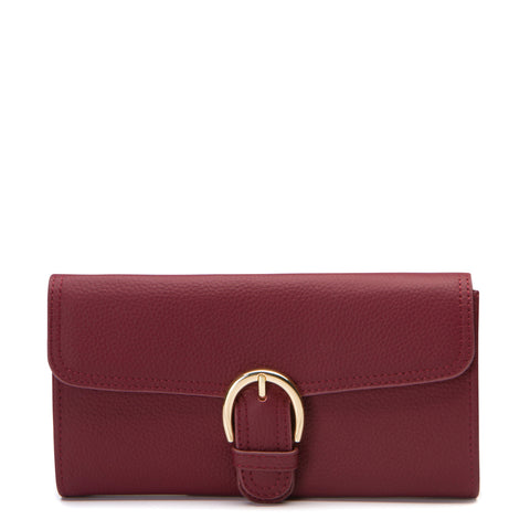Lauren Wallet - Port
