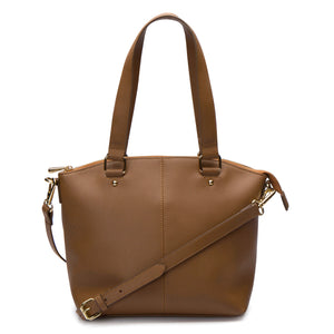 Maura Satchel - Willow