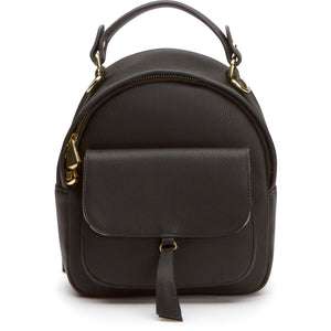 Gia Backpack - Black