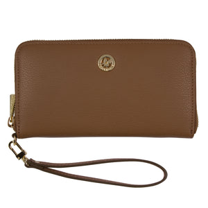 Rachel Wallet - Willow