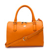 Scarlett Satchel - Butterscotch