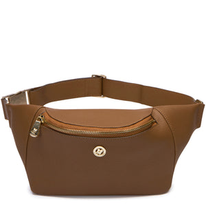 Thea Hip Belt Bag - Willow