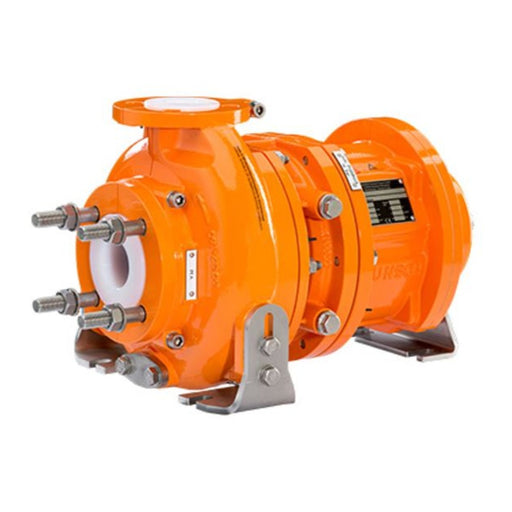 Standardized chemical pump CM - WIDOS Asia