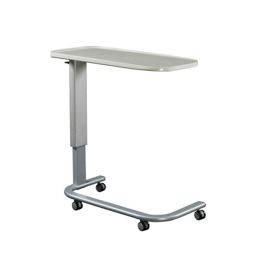 Overbed Table (Grey-White) - WIDOS Asia