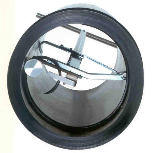 WIDOS Inside Debeader 500 (ID 300 up to ID 500mm) - WIDOS Asia