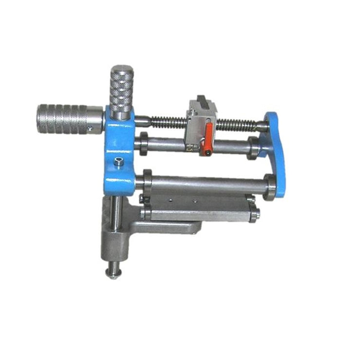 WIDOS Pipe Peeling Tool Size 2W (OD 110 to OD 500mm) - WIDOS Asia