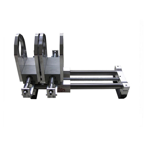 WIDOS Traction Tool JIG (OD 63 to OD 170mm) - WIDOS Asia