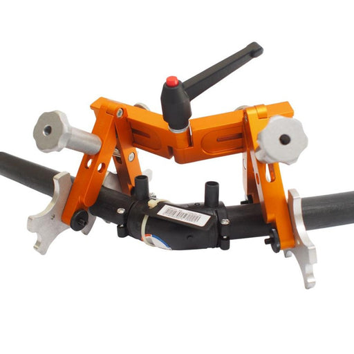 Vari Clamp Variable, 16 - 75mm - WIDOS Asia