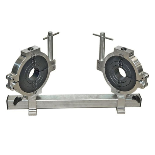 55mm – 180mm Multi Clamp - WIDOS Asia
