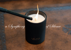 Soy Candles | Popular Scents | Elegant Gift Packaging