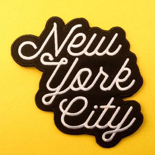 New York City Patch