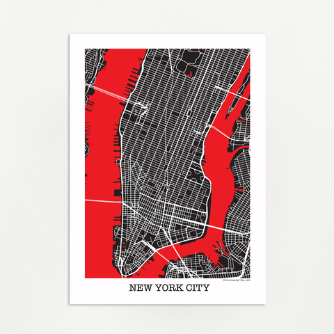 NY Illustration