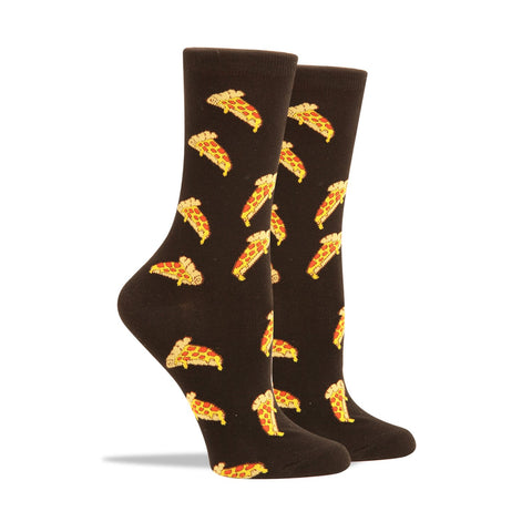 Zero Fox Given Women's Socks