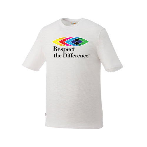 Respect The Difference T-Shirt