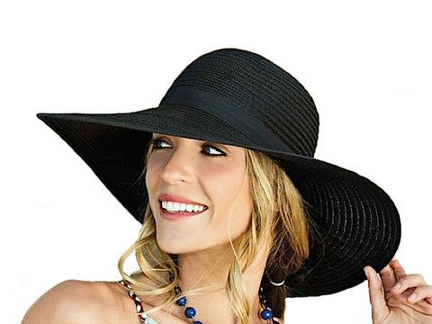 Wallaroo Aria Women's Hat