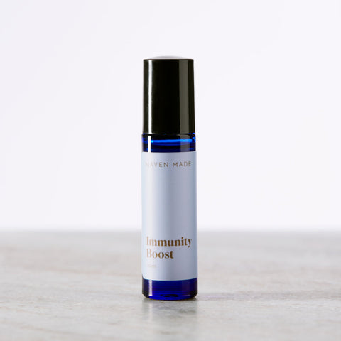 MavenMade Immunity Boost Roll-On