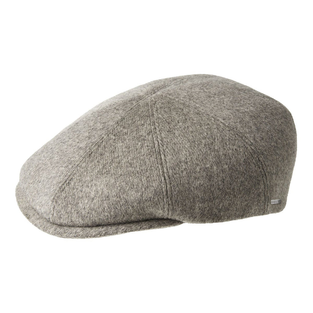 Bailey Seddon Driving Cap